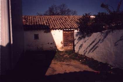 9.-Callejon-de-la-plaza-de-toros.-Procedencia-Felipe-Pleite