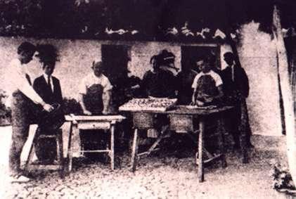 93.-Confiteria-de-Pablo-Alguacil.-Ano-1925.-Procedencia-Santiago-Alguacil