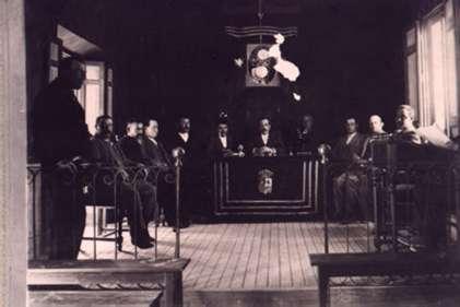 94.-Corporacion-Municipal-de-Bargas.-Ano-1912.-Procedencia-Pedro-Lazaro-Carrasco