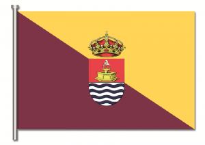 Bandera-de-Bargas