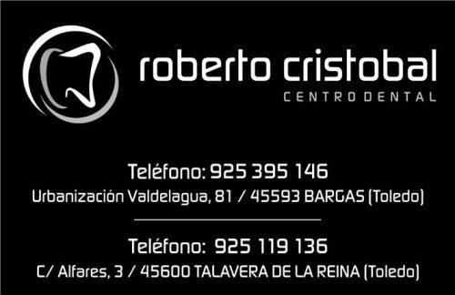 Centro Dental Roberto Cristóbal