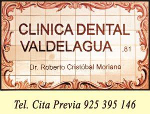 Clínica Dental Valdelagua