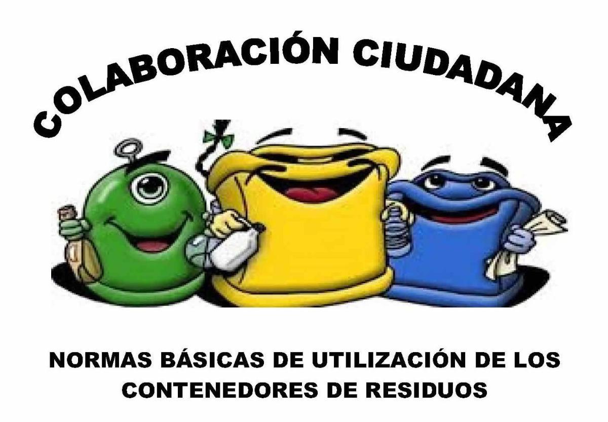 Colaboracion-ciudadana---Reciclaje