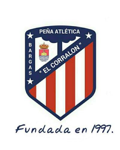 Peña Atlética «El Corralón»
