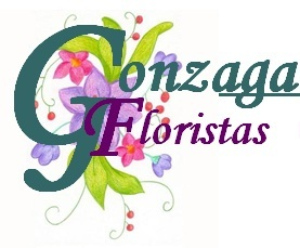Gonzaga Floristas