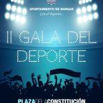 II Gala del Deporte