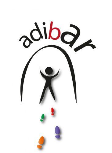 Asociación de personas con discapacidad y familiares de Bargas ADIBAR