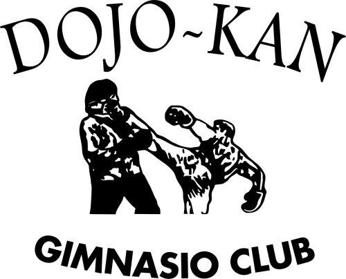 Club Deportivo Dojo-Kan