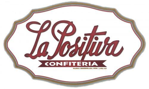 Confitería La Positiva. Marquesitas Alguacil