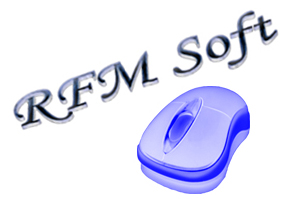 Rfmsoft,Bat S.L