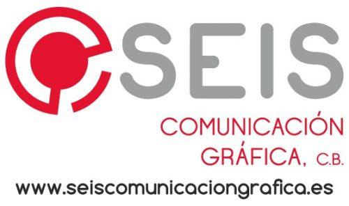 Seis Comunicación Gráfica C.B.
