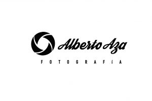 Estudio Fotográfico Alberto Aza