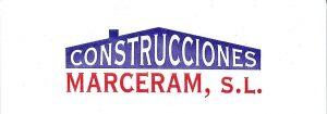 Construcciones Marceram S.L.