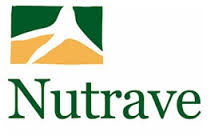Nutrave S.A.