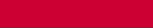 Racma S.L. Promociones y Construcciones