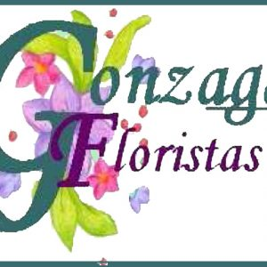 EL DOMINGO DIA 21, LA TORRE DEL EDIFICIO DEL AYUNTAMIENTO, ESTARÁ DECORADA POR GENTILEZA DE FLORISTAS GONZAGA.