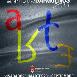 XXXI Exposición de Artistas Bargueños