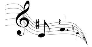 Escuela de Música – Convocatoria de reunión.