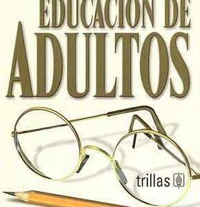 BANDO: SE ABRE EL PLAZO PARA LA MATRÍCULA DE ENSEÑANZAS DE EDUCACIÓN SECUNDARIA PARA PERSONAS ADULTAS
