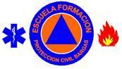 Nueva escuela de fomación – Protección Civil