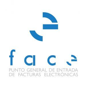 Facturación electrónica (FACE)