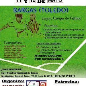 Fútbol 3×3