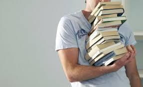 BANDO – SE ABRE EL PLAZO DE ADMISIÓN Y MATRICULA PARA EL 2º CUATRIMESTRE DE EDUCACION DE ADULTOS