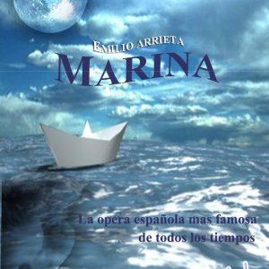 Opera Marina»»