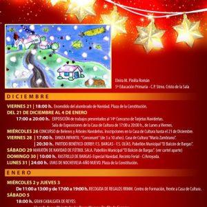 Navidad 2002