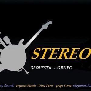 """VERBENAS POPULARES – Cuarteto Stereo"""""""""""