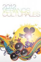 Encuentro de Bandas de Música: A.M. Santa Cecilia de Bargas y banda invitada