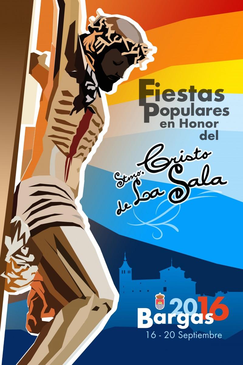 Cristo_de_la_sala2016