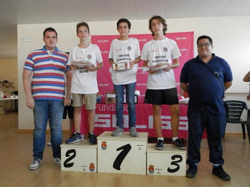 podium-sub-12
