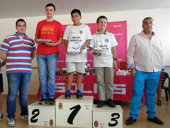 podium-sub-16