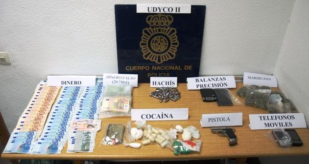 incautacion-de-varias-sustancias-udyco-ii