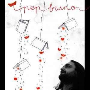 Pep Bruno – Cuentacuentos: «Viejos cuentos de nuevo»