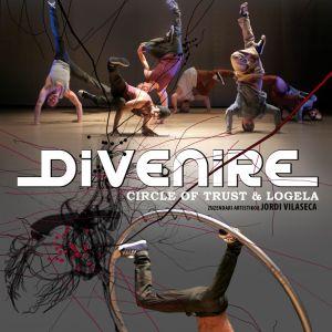 Danza: DIVENIRE