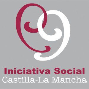 Bargas, Premio a la Iniciativa Social de Castilla La Mancha por el Centro Ocupacional de la localidad