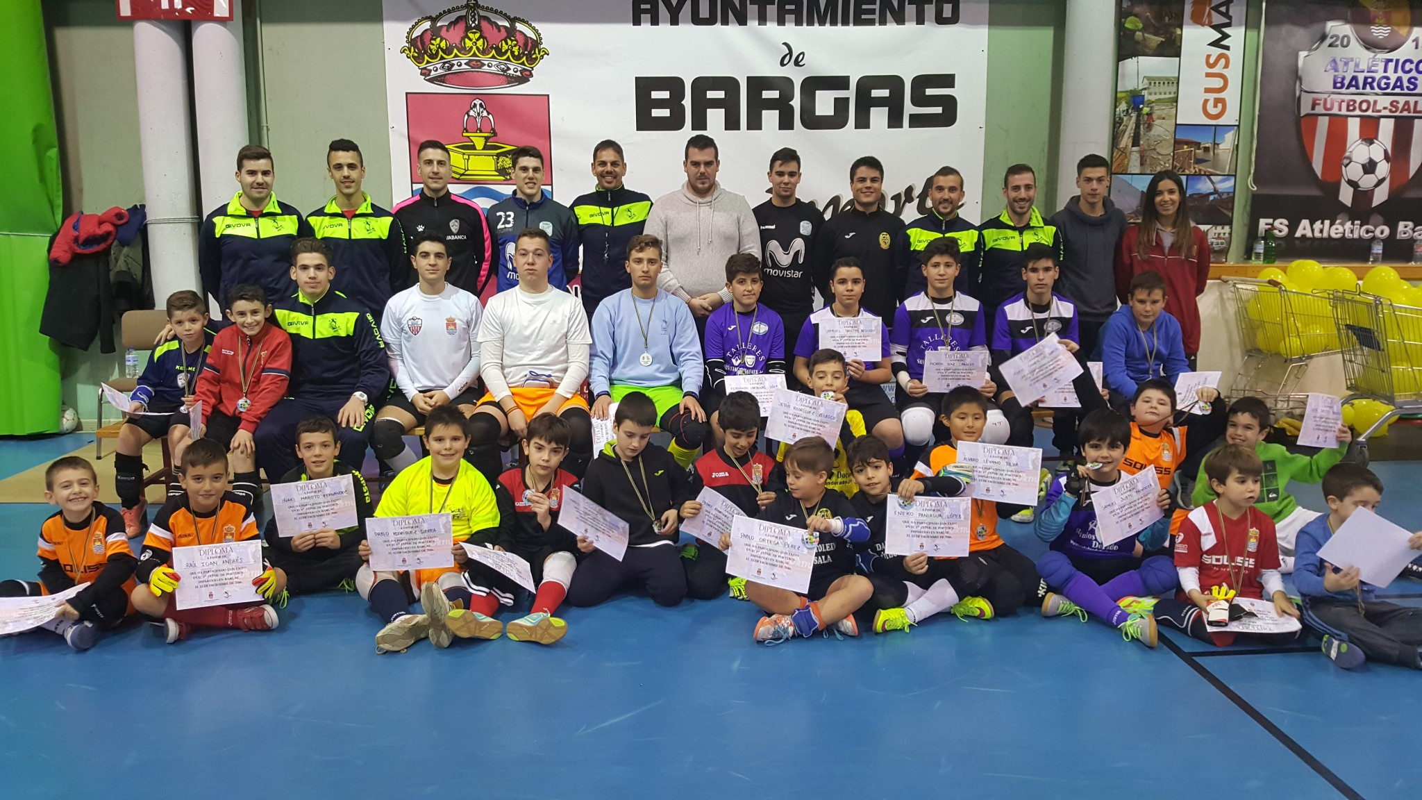 1er_clinic_porteros_futsal_bargas_1