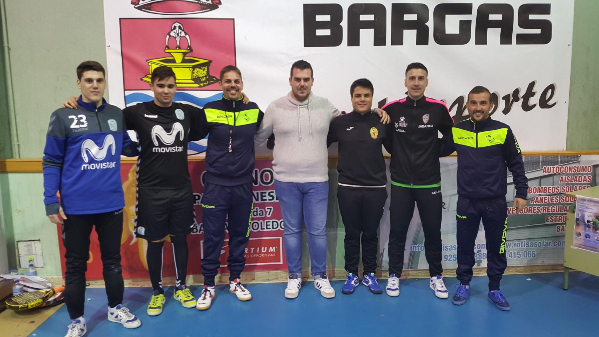 1er_clinic_porteros_futsal_bargas_2