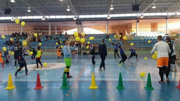 1er_clinic_porteros_futsal_bargas_3