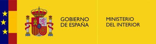 ministerio_del_interior