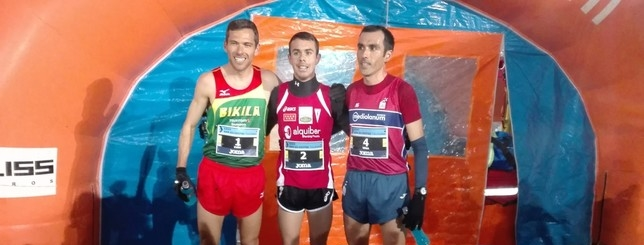 podium_angel_ronco_sansilvestre_toledo_16