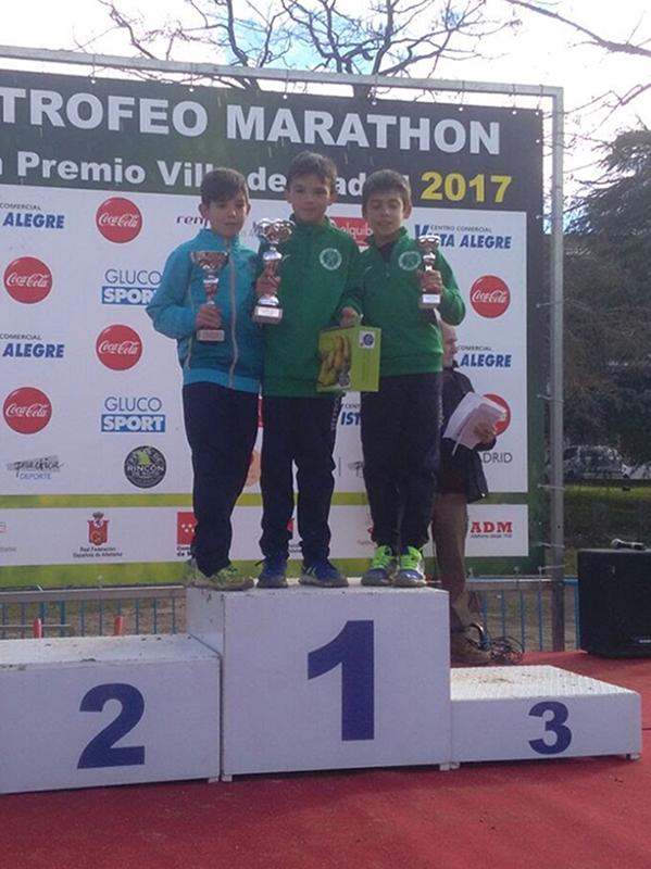 marathon17-1