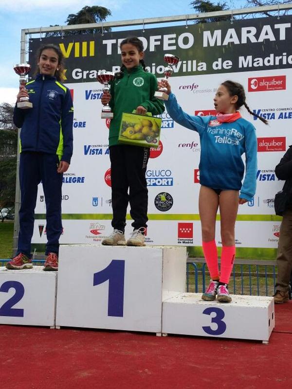 marathon17-2