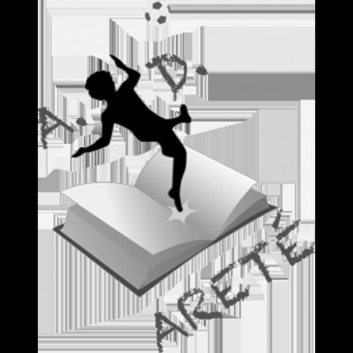 Asociación Deportiva Areté
