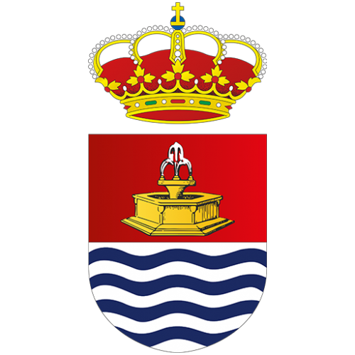 Ayuntamiento de Bargas