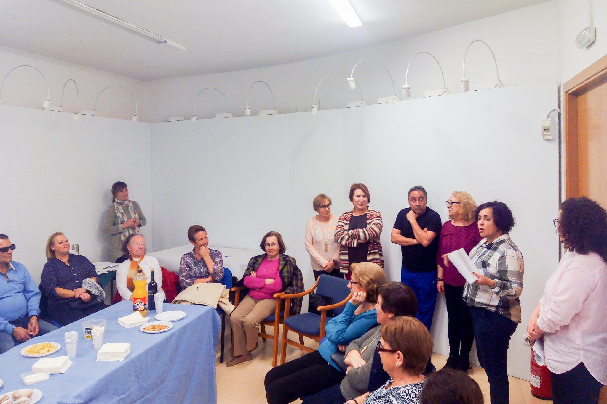 Café-Coloquio: El papel de La Mujer en el Siglo XXI ¿Qué es ser Mujer?
