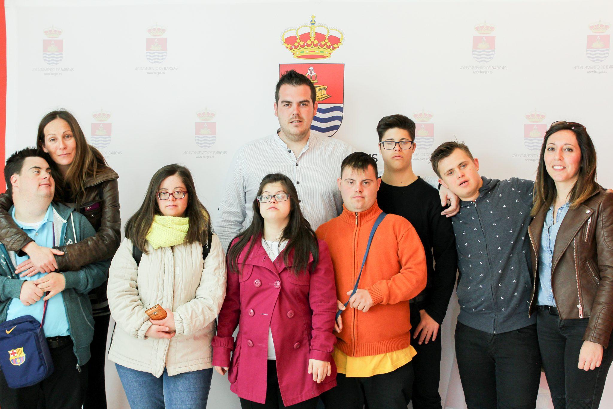 01-Foto_Grupal_Ayuntamiento