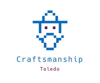 Craftsmanship Toledo